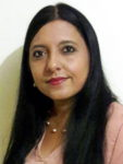 Avashni_Ramnath_Psychology_and_Wellness_Centre_Bryanston